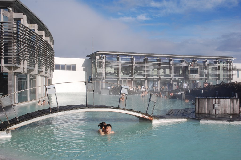 Nejkrásnější místa jižního Islandu s návštěvou Grónska