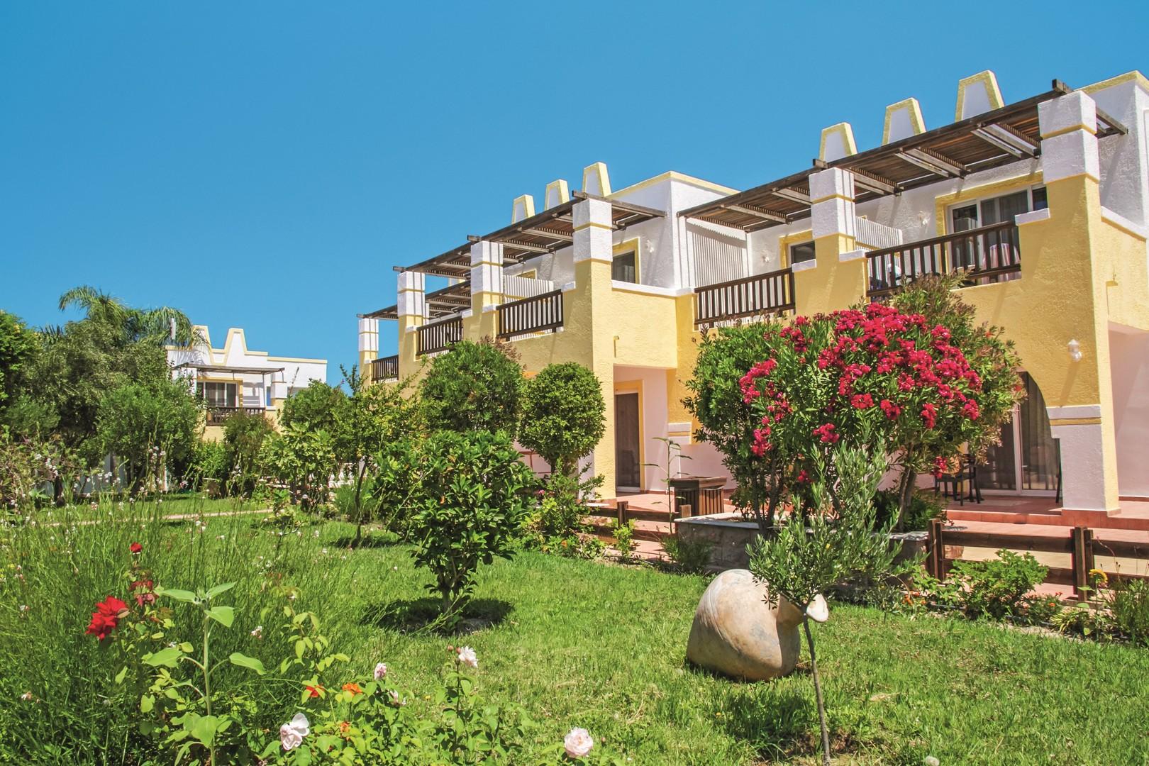 Hotel Gaia Royal Resort #6