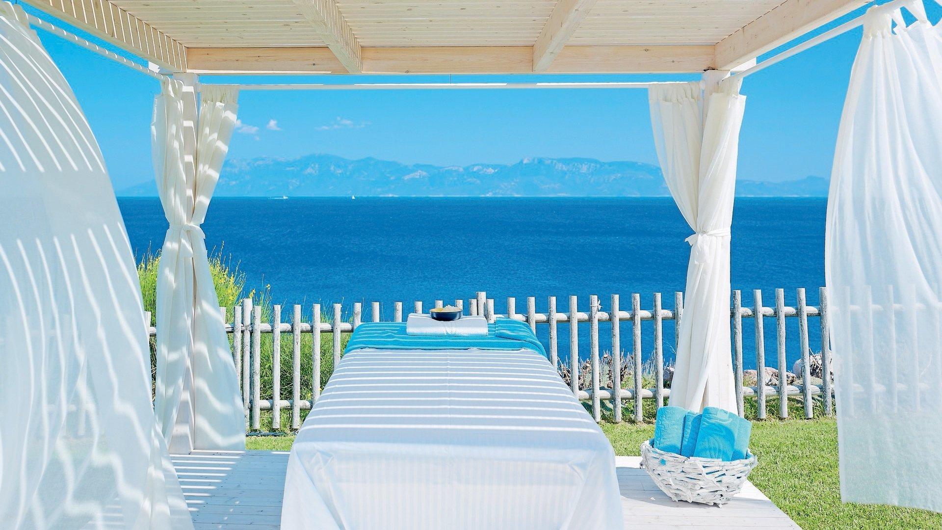 Hotel Michelangelo Resort & Spa #5