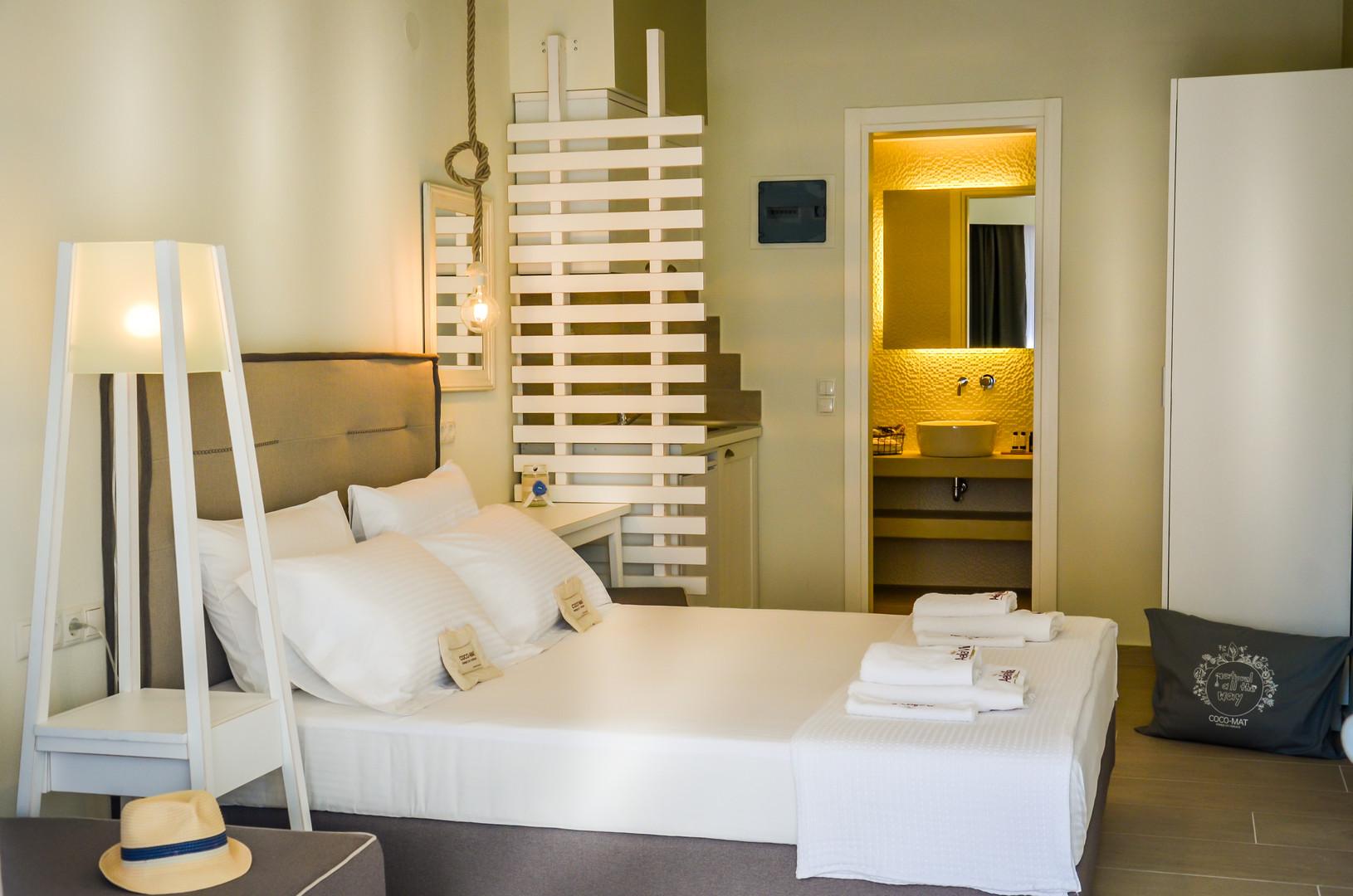 Hotel Aelia Villa #6