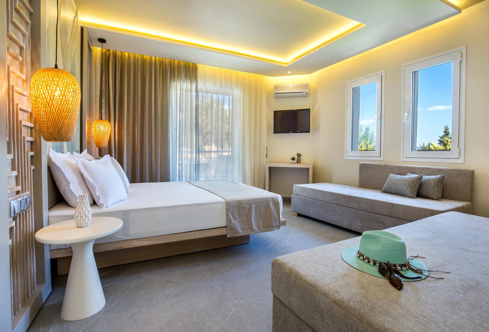 Hotel Green Bay #5