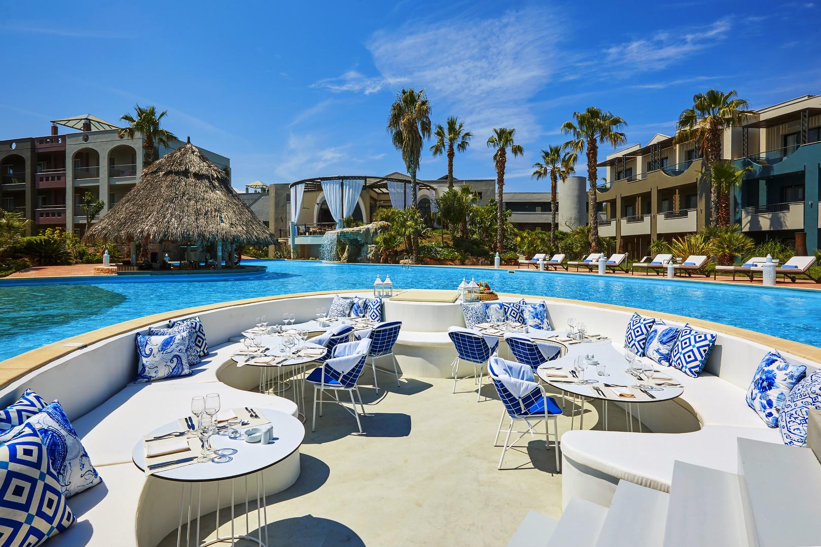 Hotel Ilio Mare #2