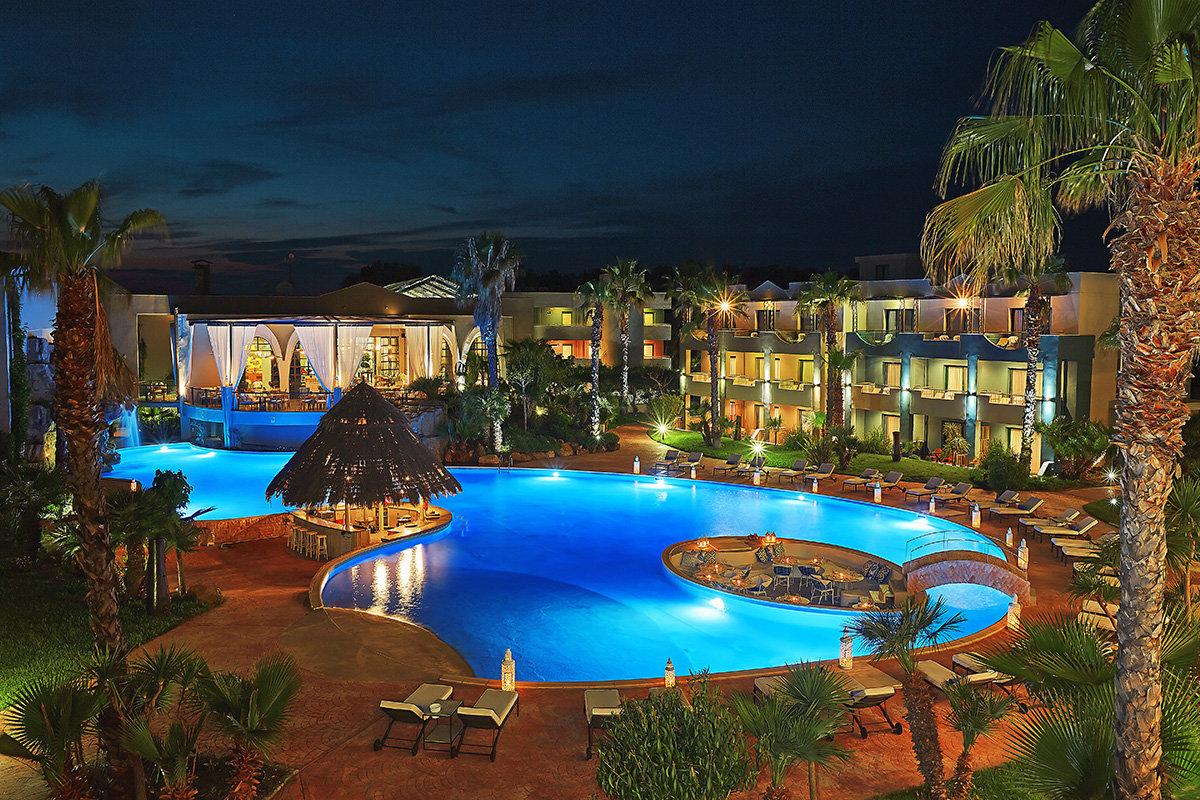 Hotel Ilio Mare #3