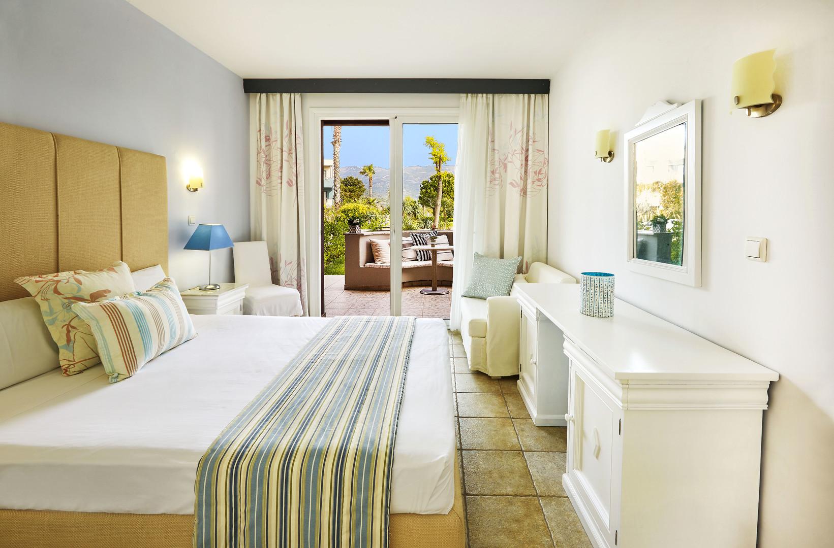 Hotel Ilio Mare #4