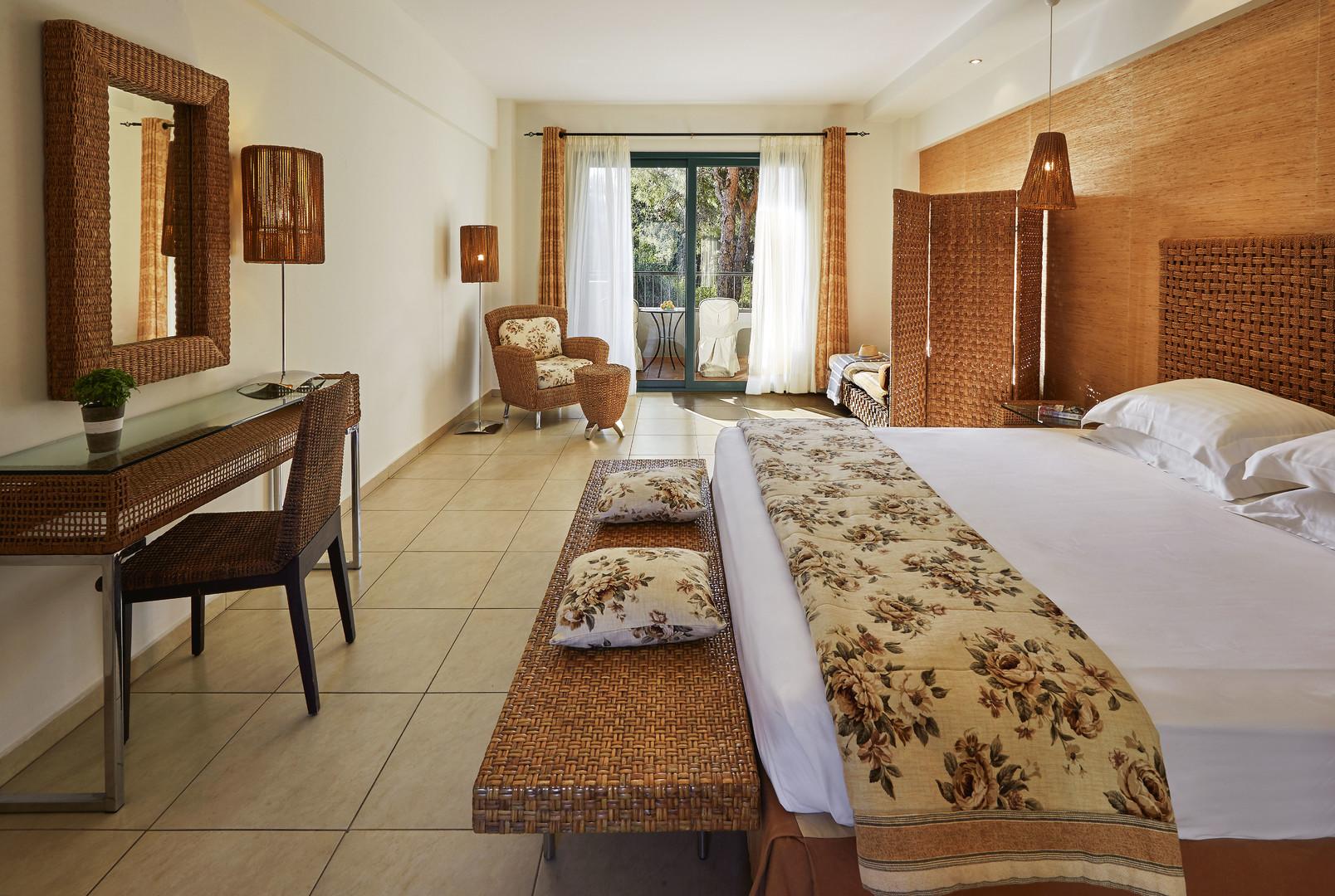 Hotel Ilio Mare #6