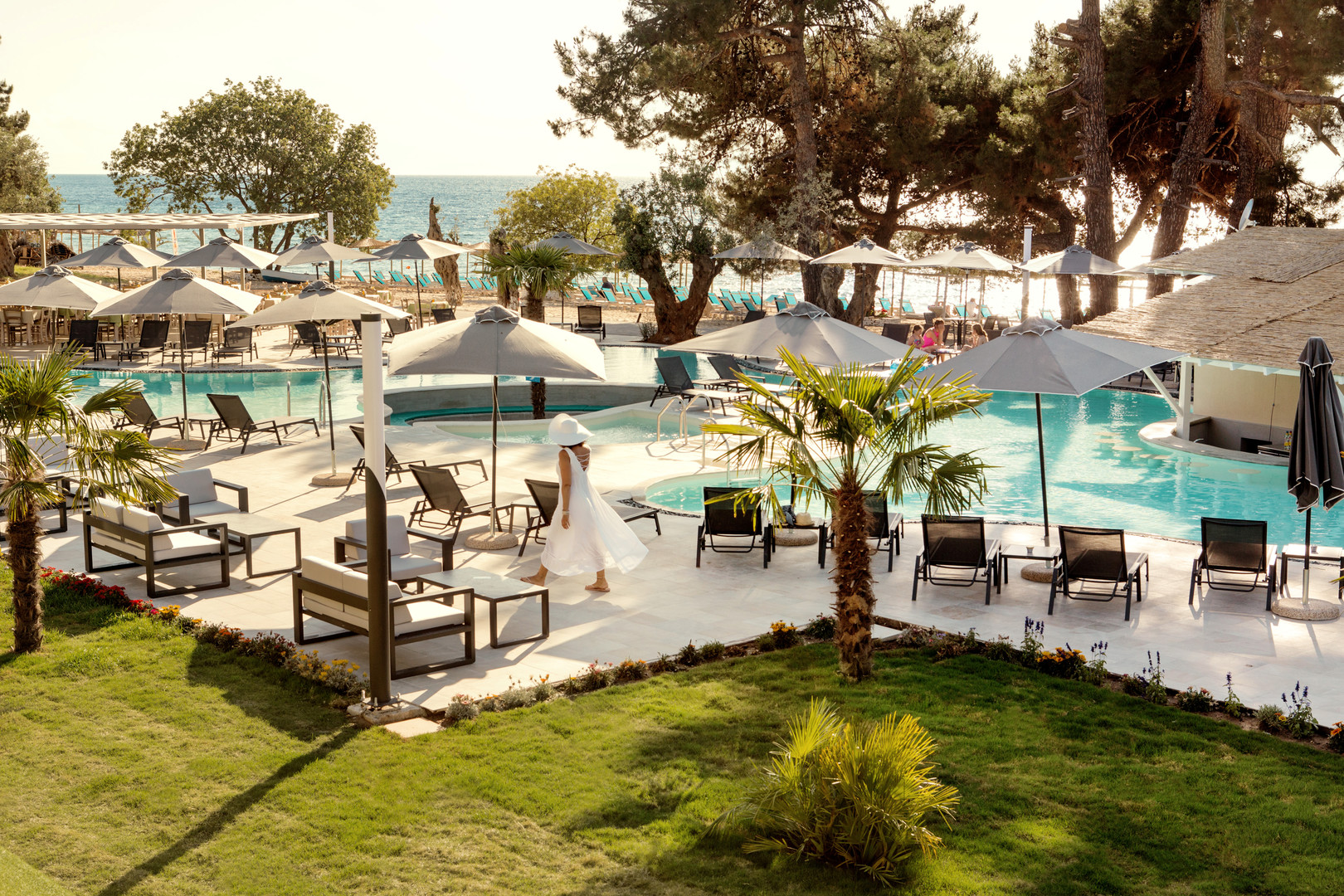 Hotel Sentido Thassos Imperial #3