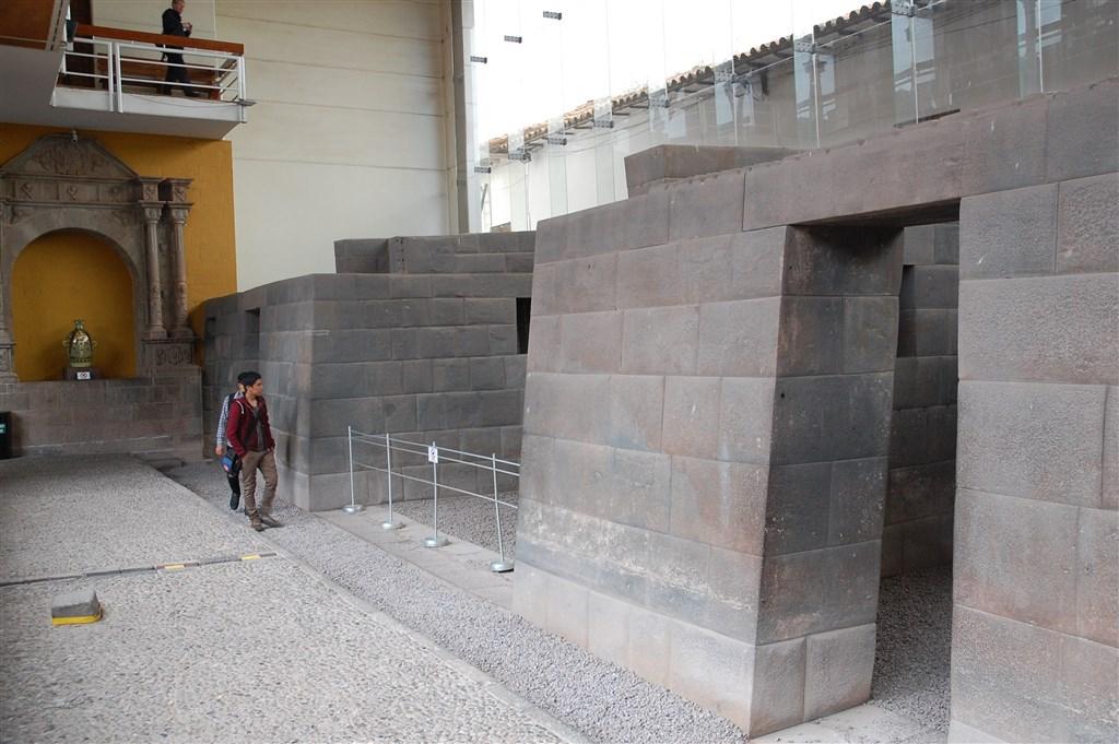To nejlepší z Peru #6