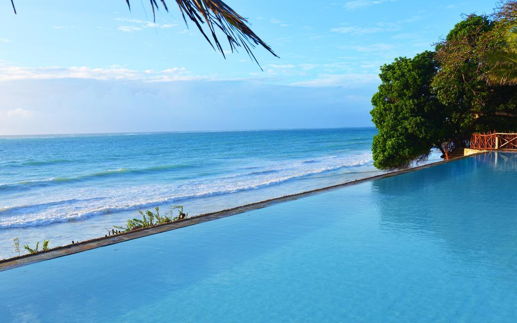 Baobab Beach Resort & SPA #3