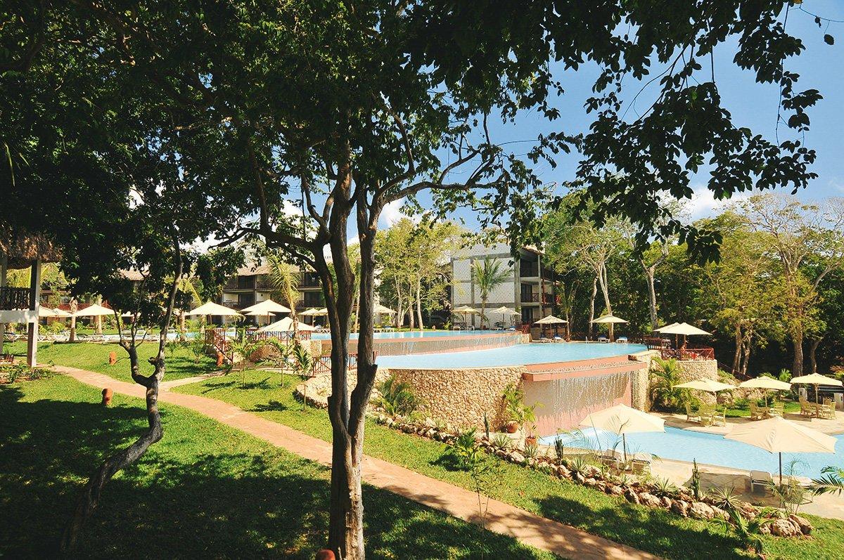 Baobab Beach Resort & SPA #4