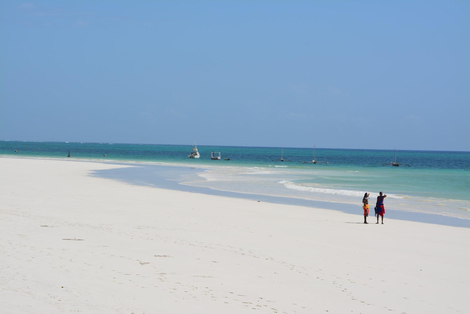 Neptune Palm Beach Boutique Resort & Spa #6