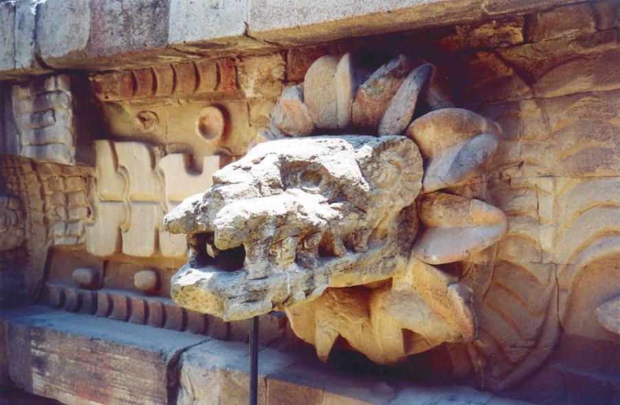 Zóna pro připojení cukrové mumie