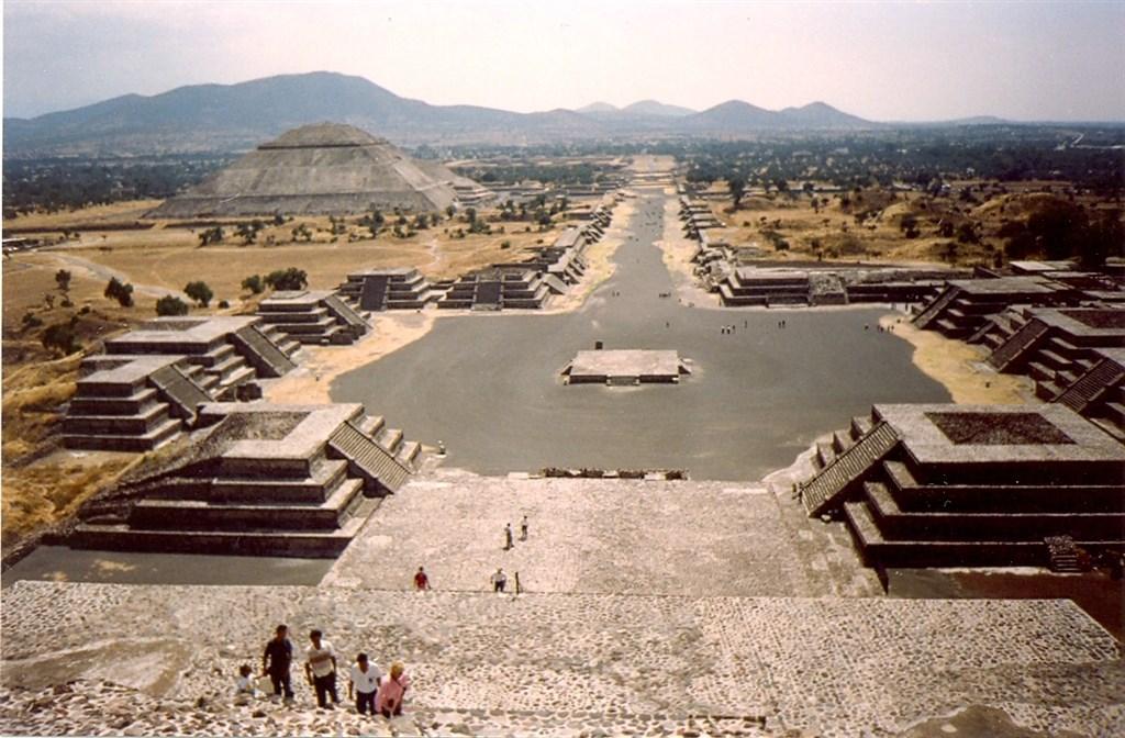 To nejlepší z Mexika #5