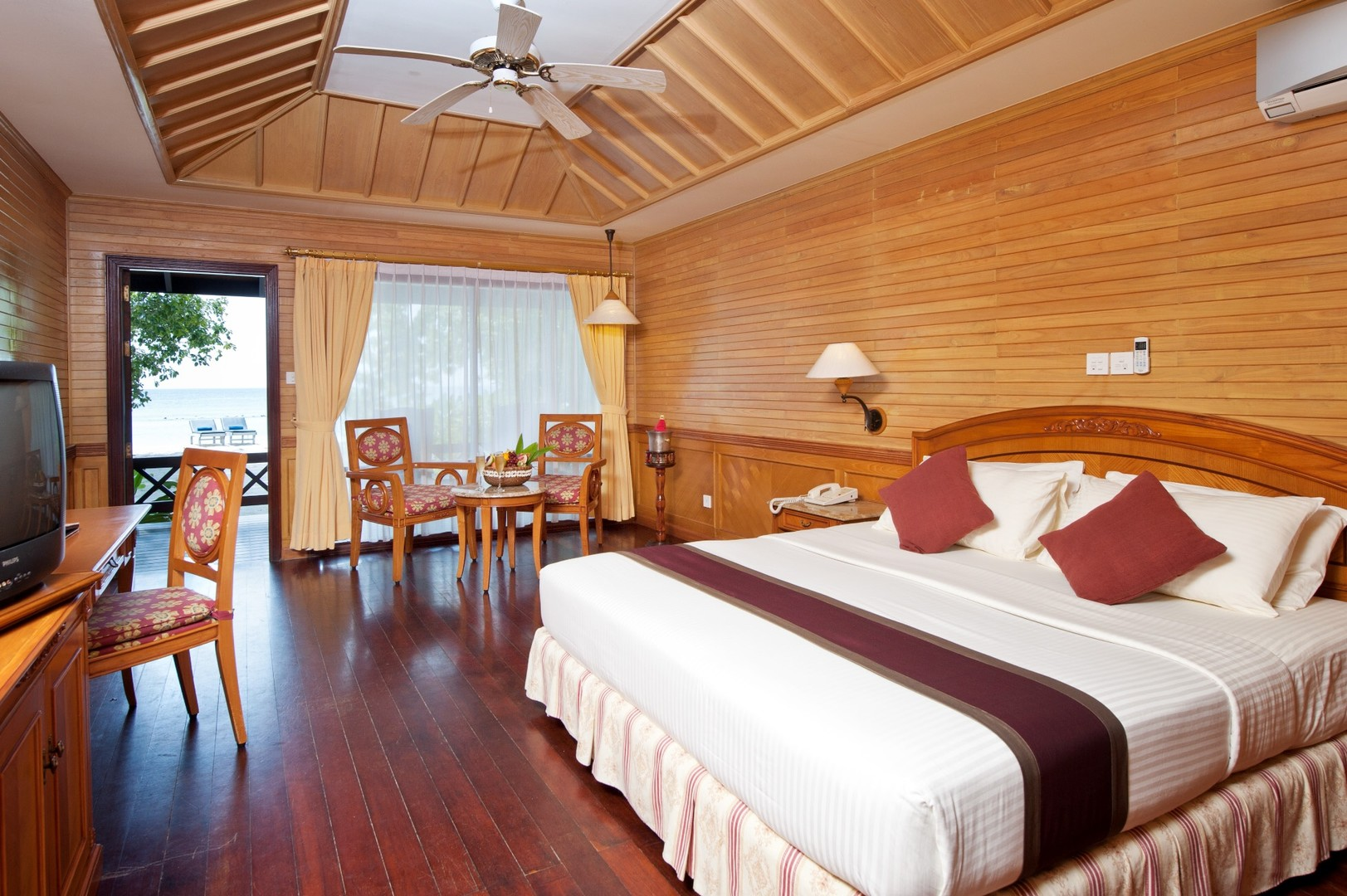 Royal Island Resort & Spa Maldives #5