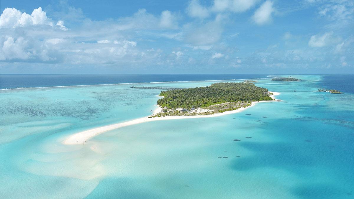 Hotel Sun Island Resort & Spa - nabídka na vyžádání