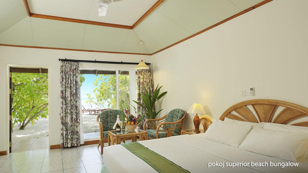 Hotel Sun Island Resort & Spa #6