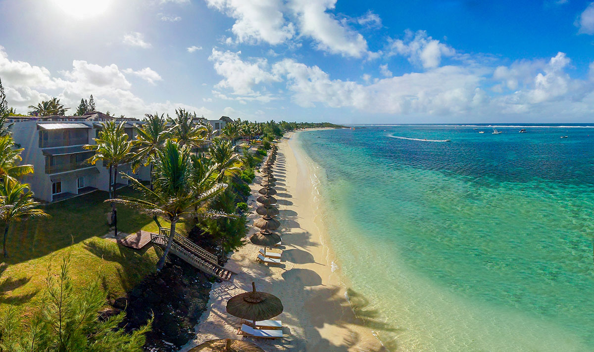 Hotel Solana Beach