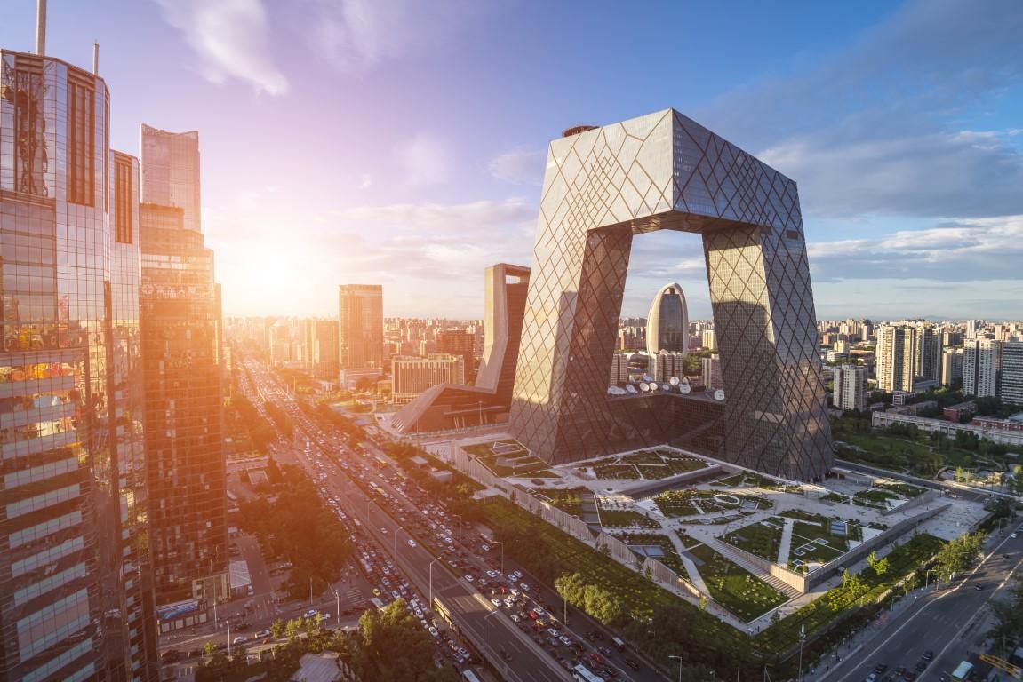 připojte se k Pekingu datování tianjin