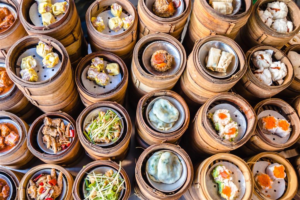 Klenoty velké Číny s návštěvou Hong Kongu #3