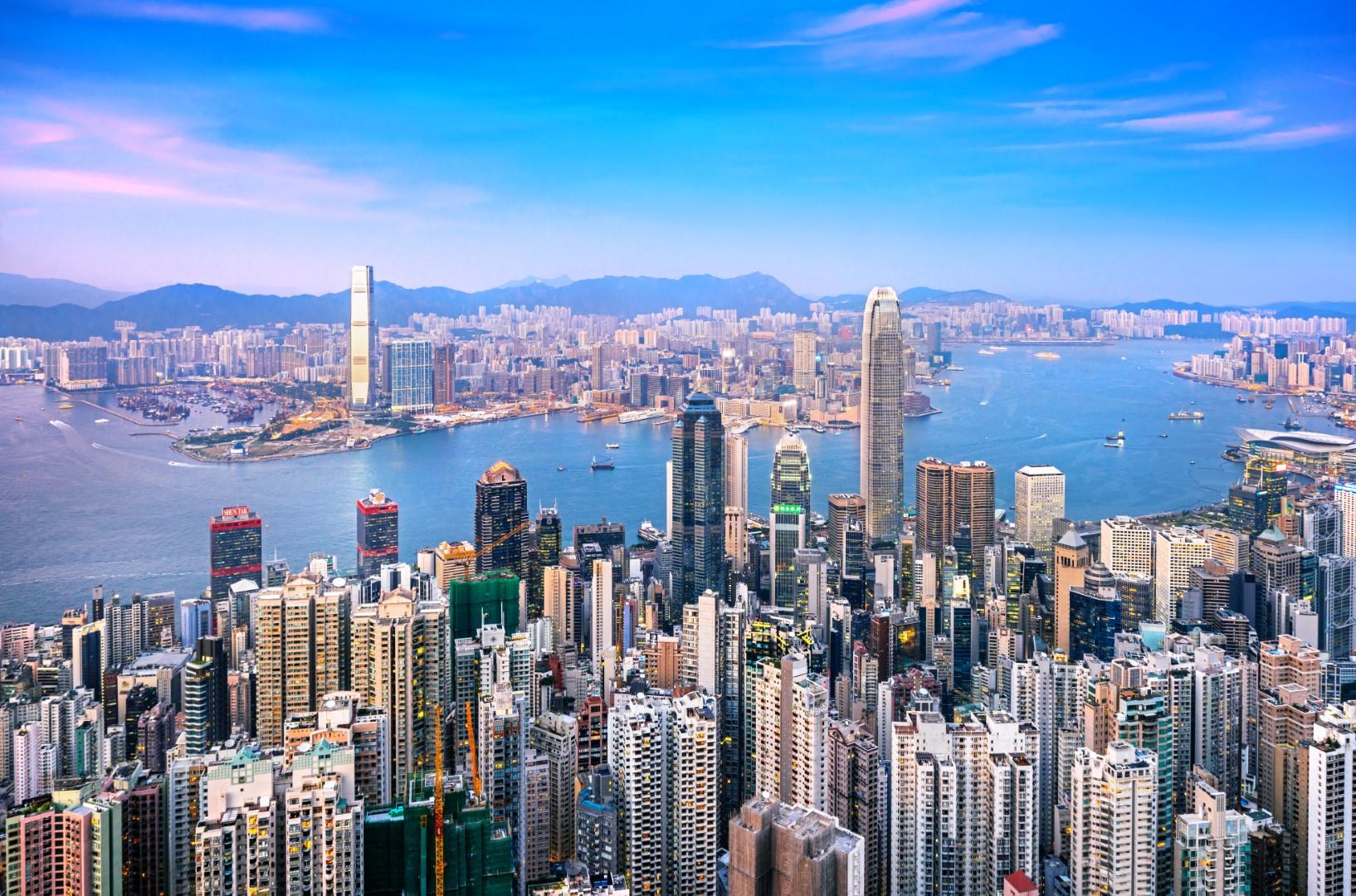 hong kong připojte tyče datování webových stránek skutečné