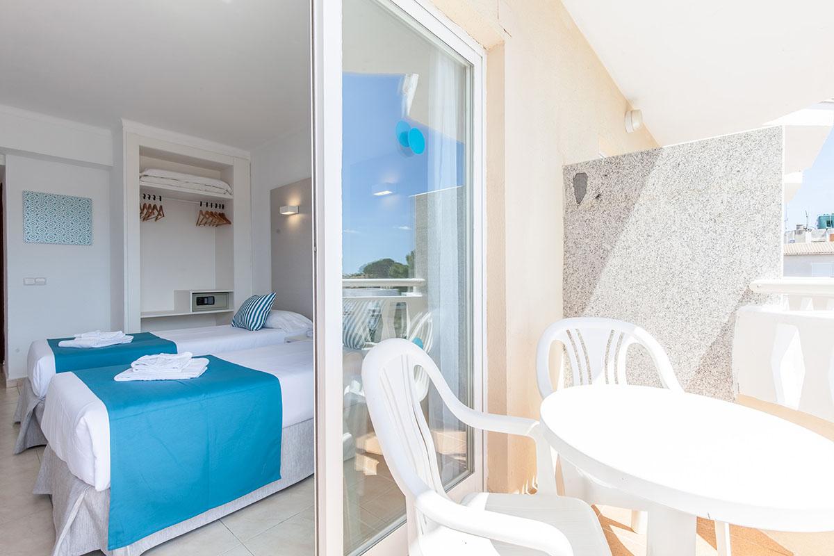 Hotel Blue Sea Don Jaime #5