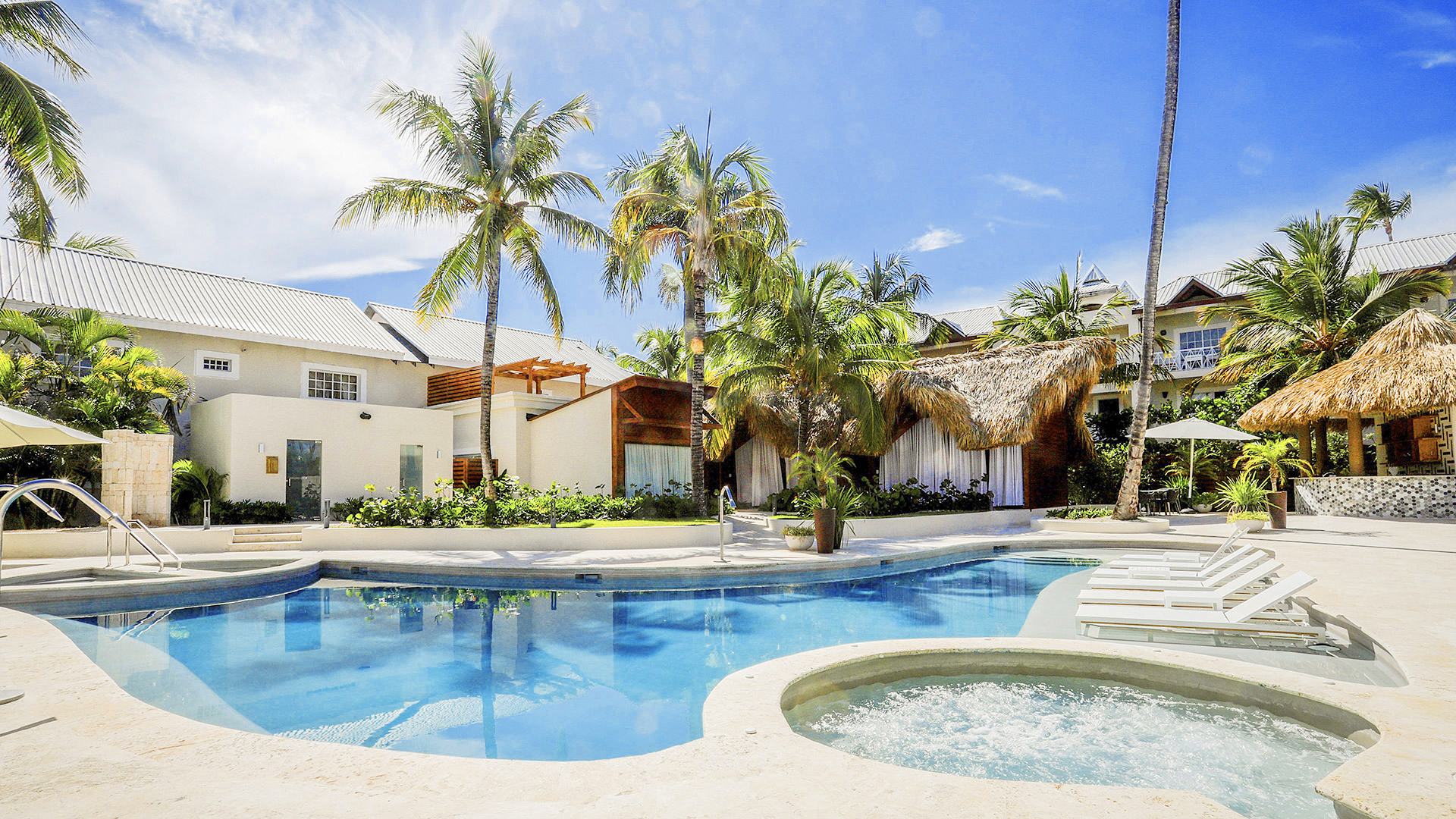 Hotel Be Live Collection Punta Cana - adults only