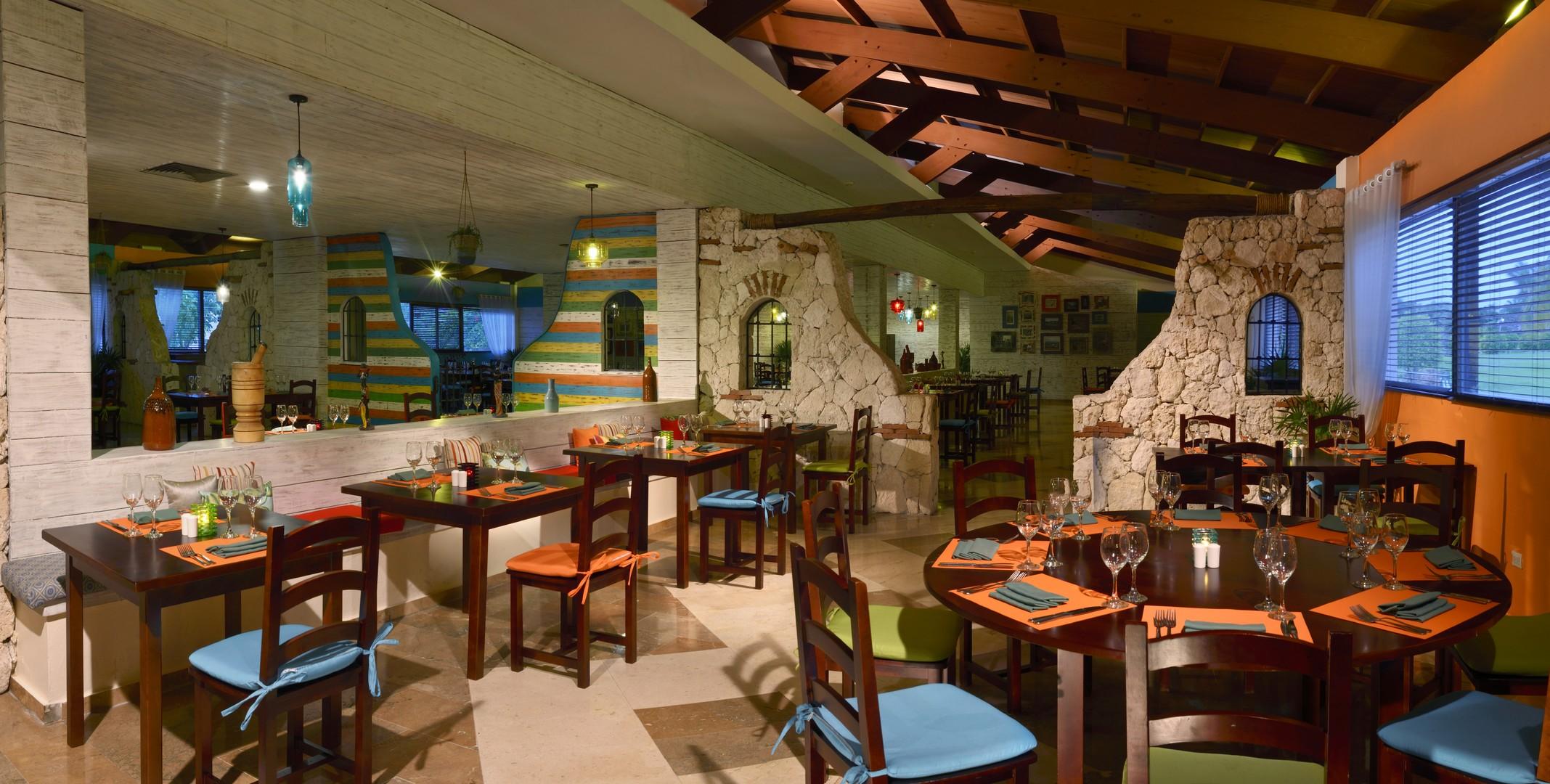 Hotel Catalonia Bavaro Beach & Golf Resort #3