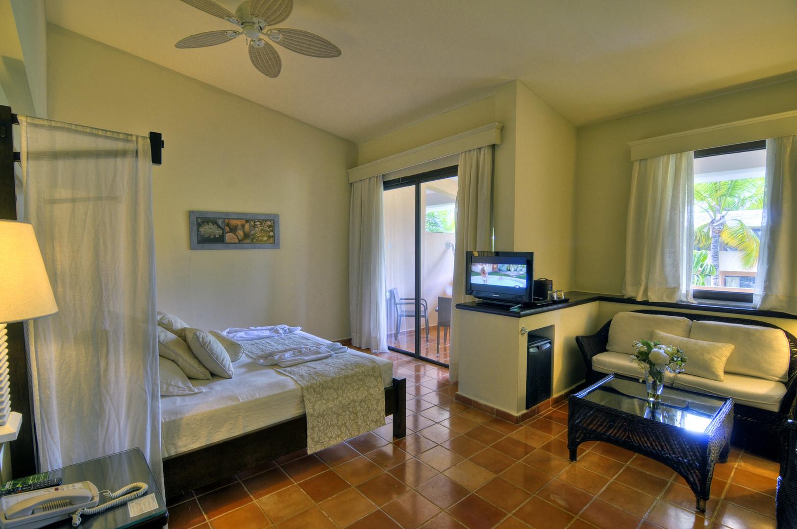 Hotel Catalonia Bavaro Beach & Golf Resort #4