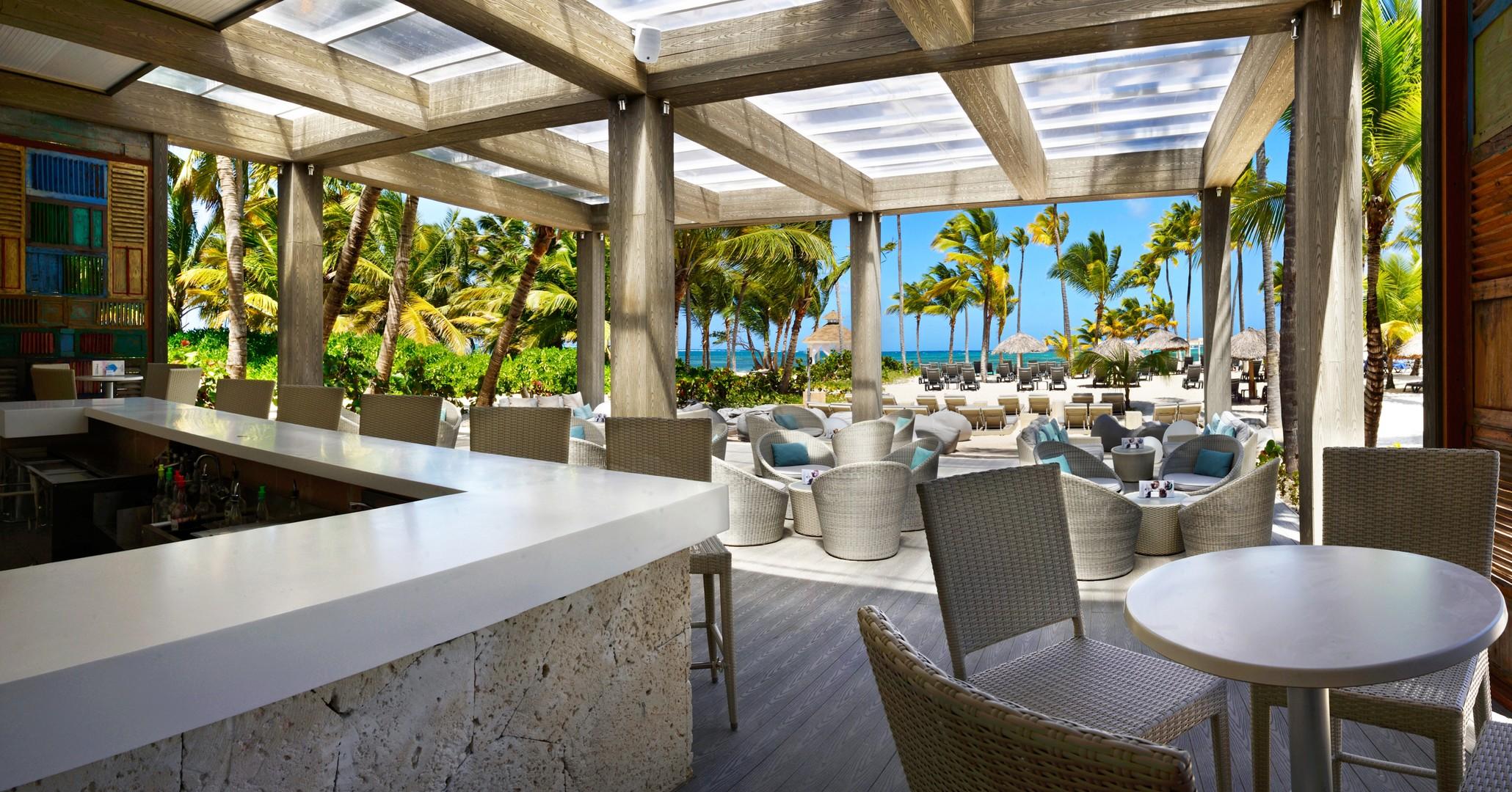 Hotel Catalonia Bavaro Beach & Golf Resort #5