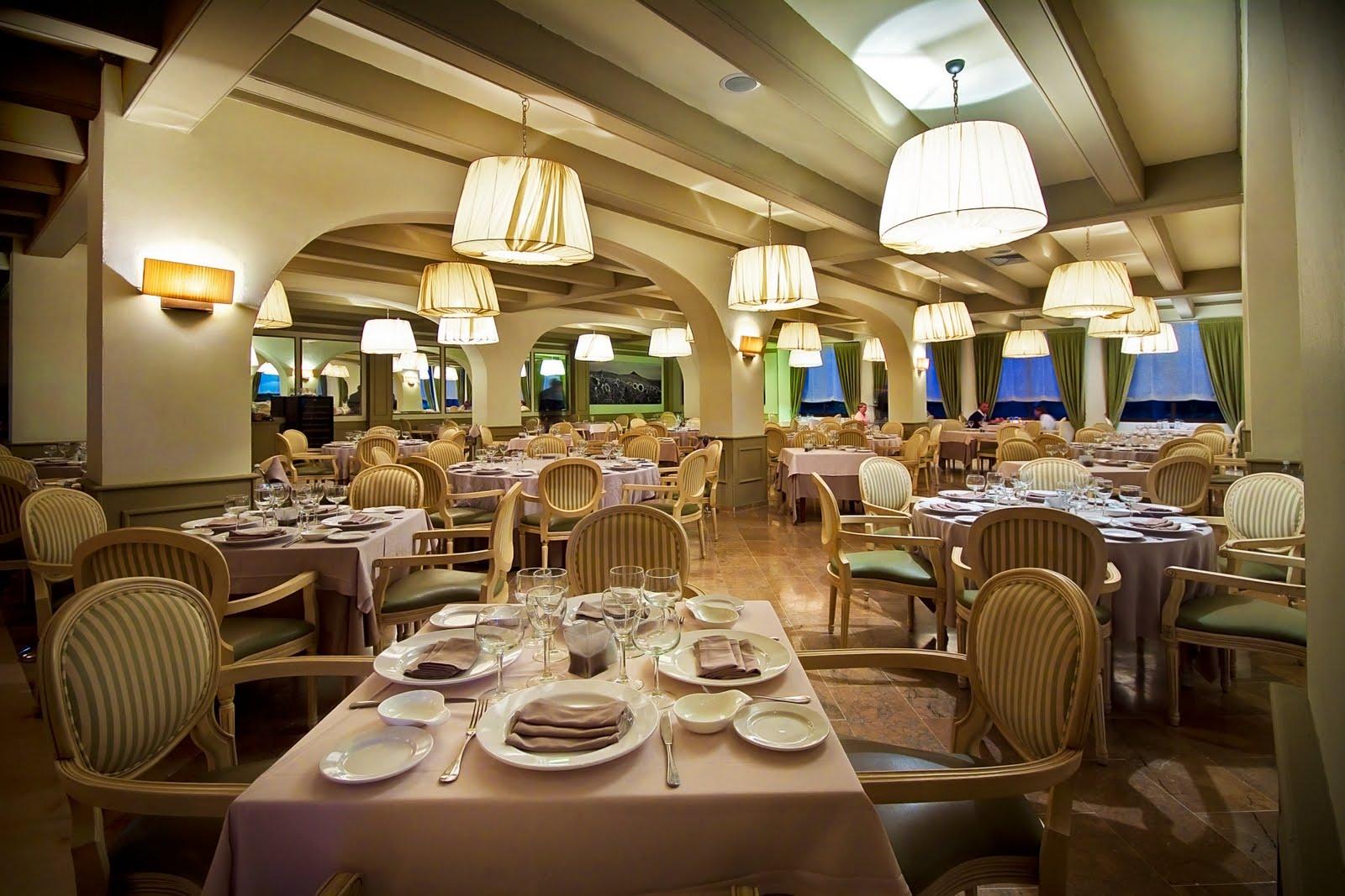 Hotel Catalonia Bavaro Beach & Golf Resort #6