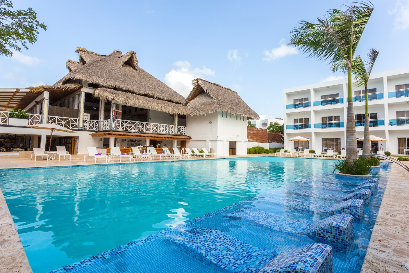 Hotel Be Live Collection Canoa #6