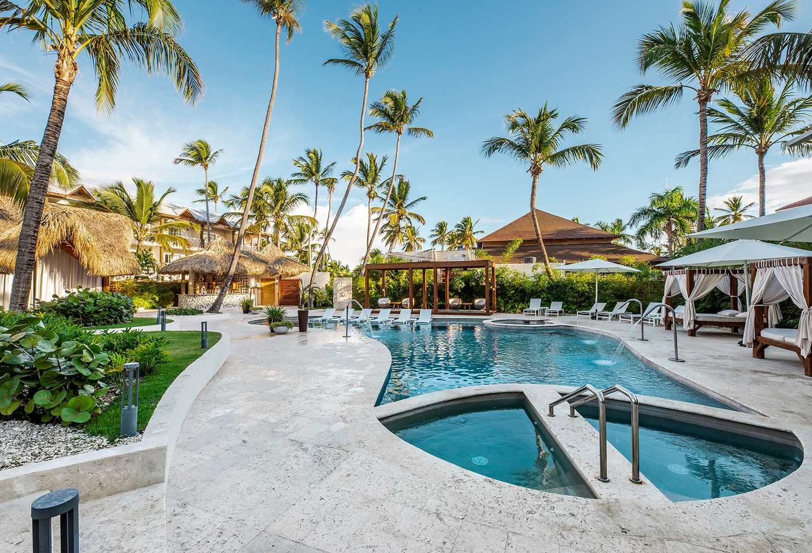 Hotel Be Live Collection Punta Cana