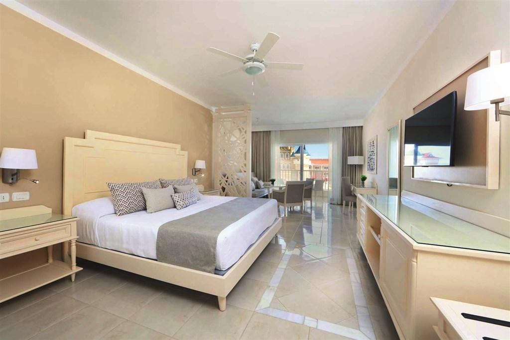 Hotel Bahia Principe Fantasia Punta Cana #5