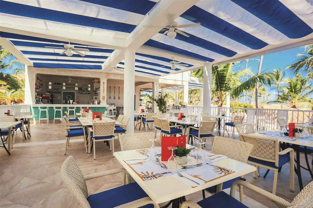 Hotel Bahia Principe Fantasia Punta Cana #6