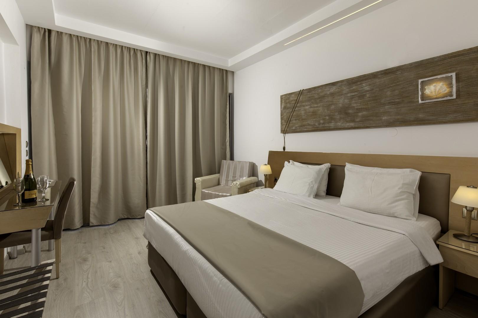 Hotel Kolymbia Bay Art #4