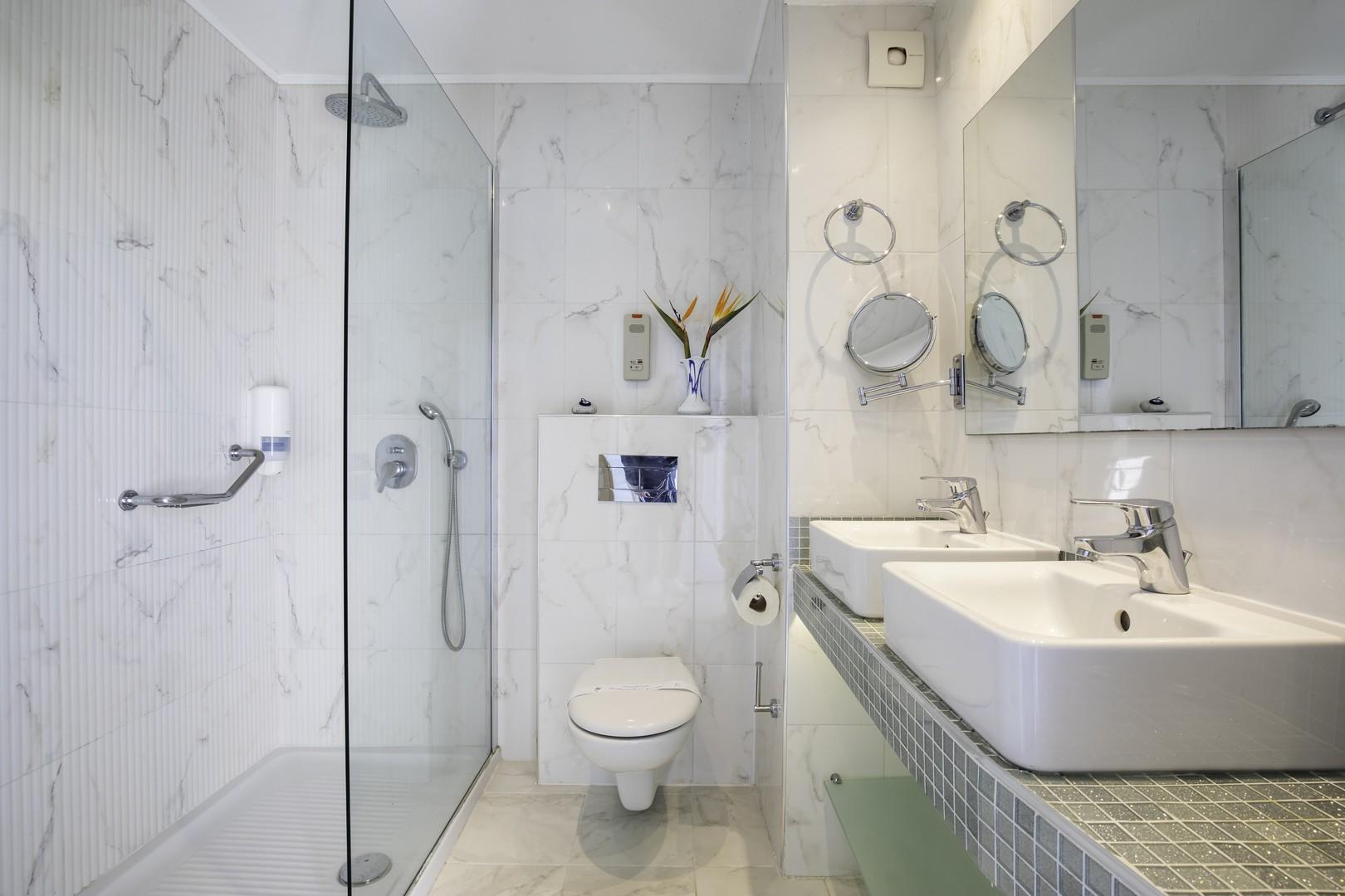 Hotel Kolymbia Bay Art #6