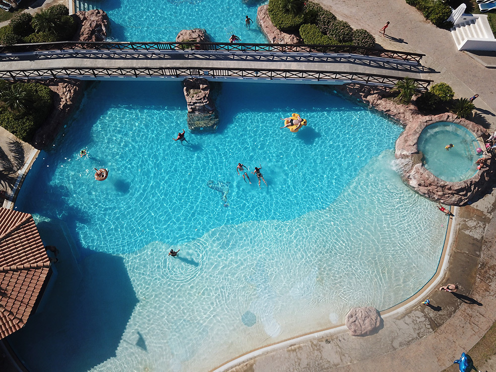 Hotel Cyprotel Faliraki #5