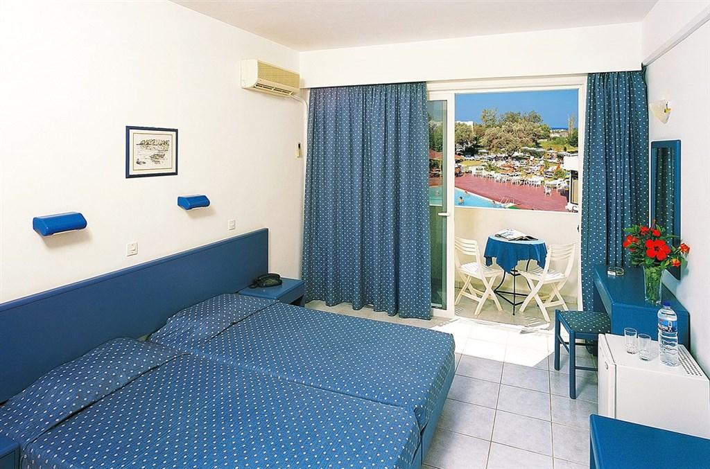 Hotel Evi #6
