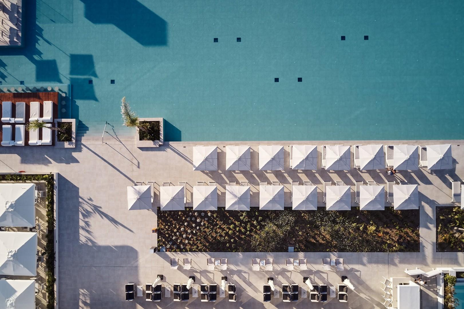 Hotel Lindos Grand Resort #5