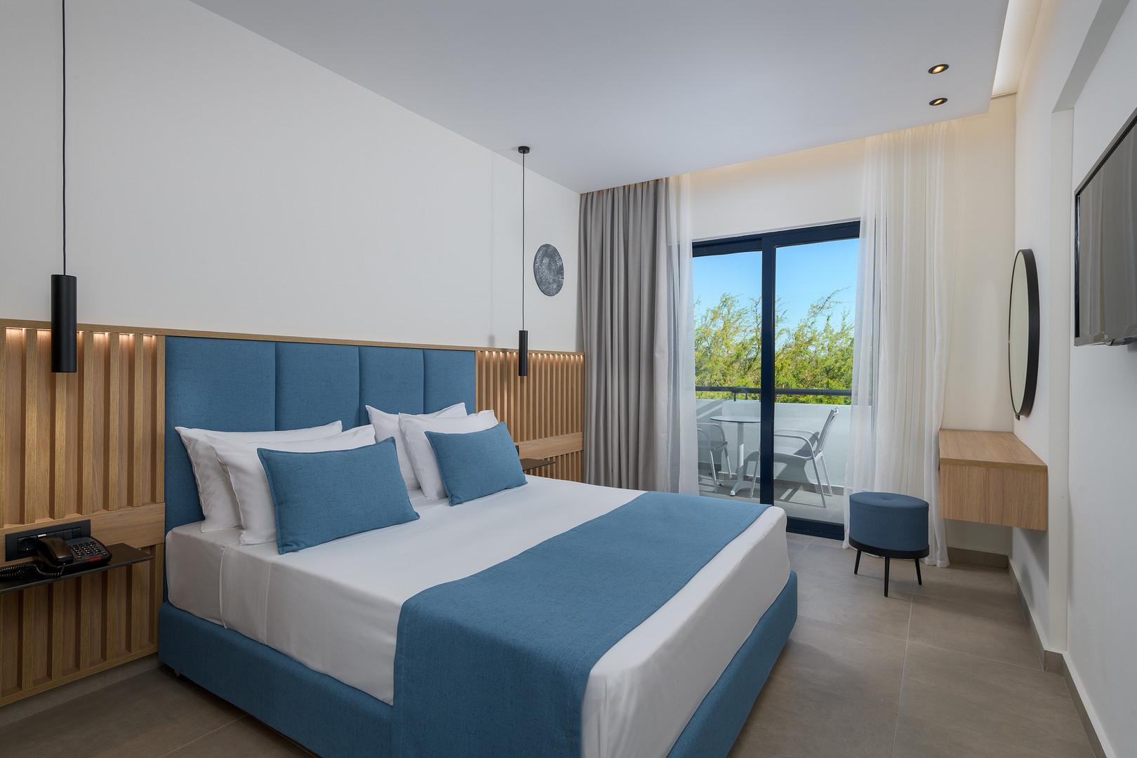 Hotel Lipia Resort & Spa #4