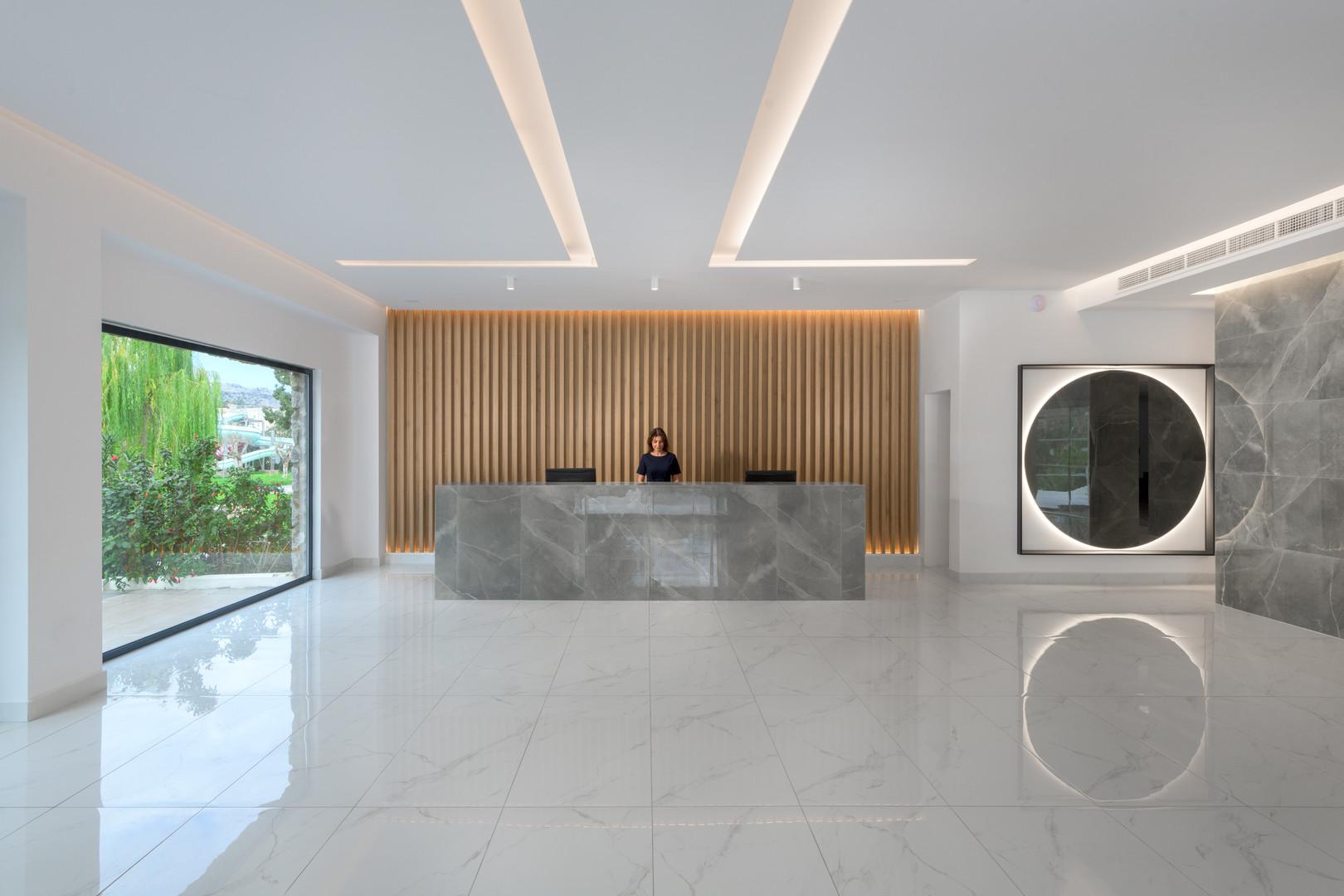 Hotel Lipia Resort & Spa #6