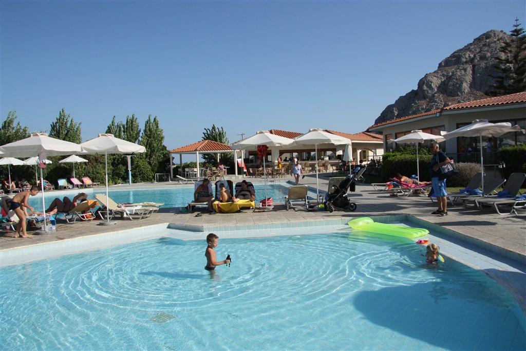 Hotel Kolymbia Sky #6