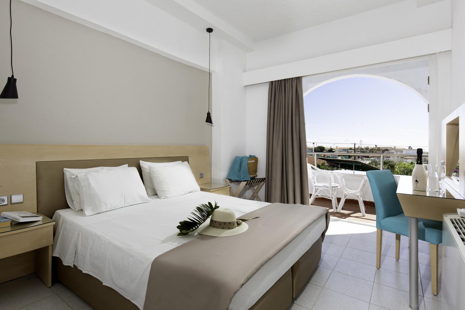 Hotel Kolymbia Sun #2