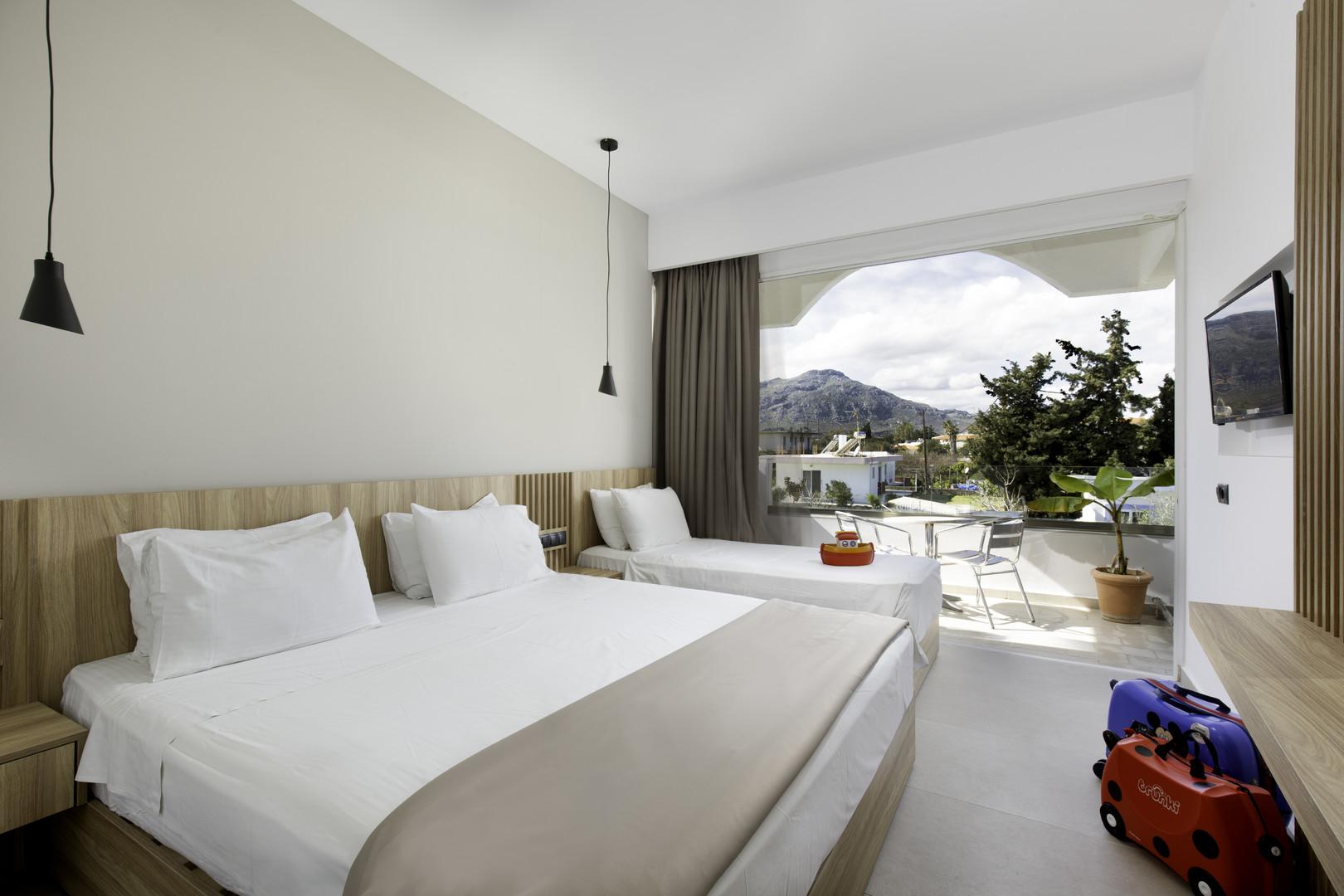Hotel Kolymbia Sun #5