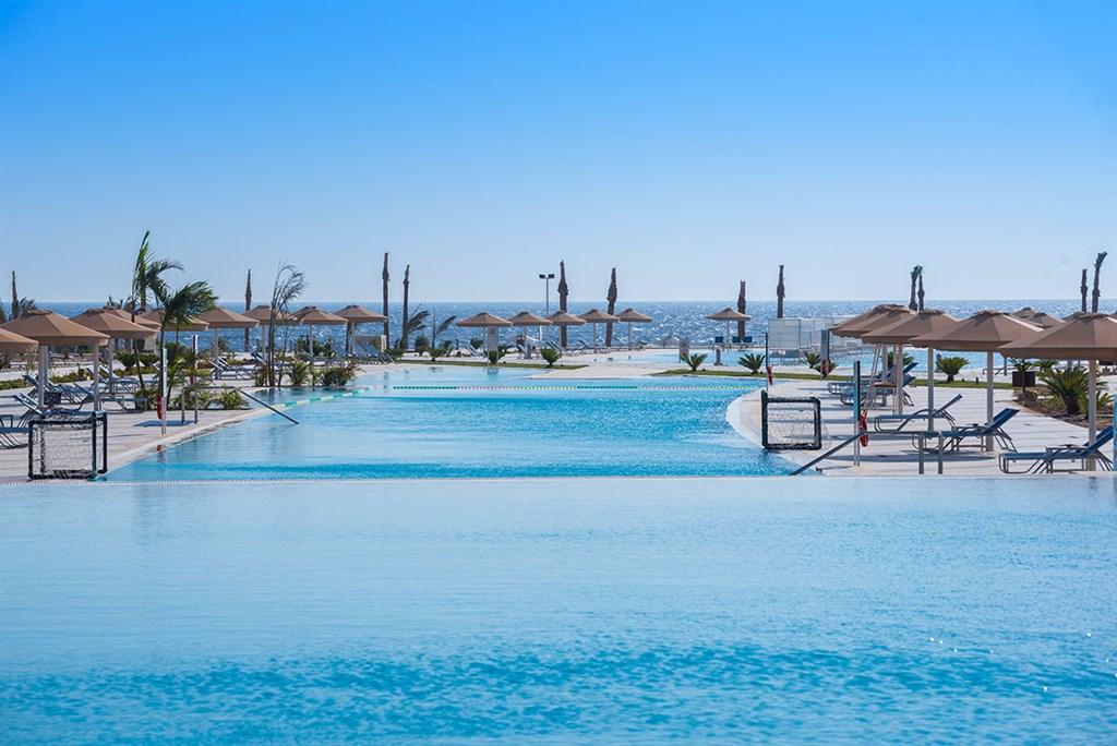 Hotel Pickalbatros - Albatros Sea World Marsa Alam #3