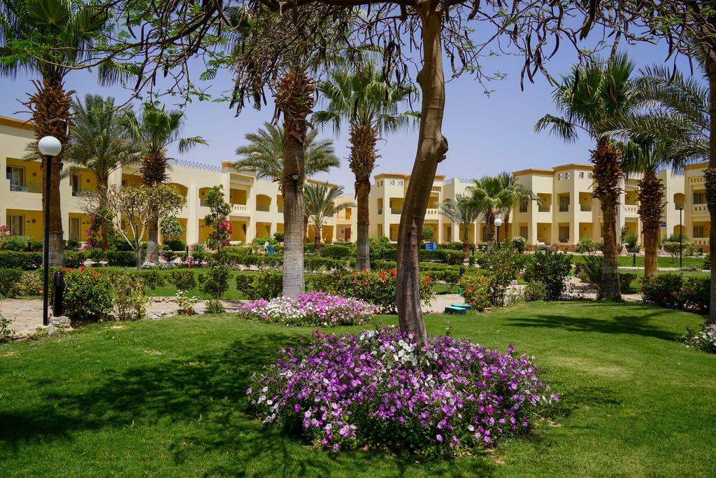 Hotel Blue Reef Resort