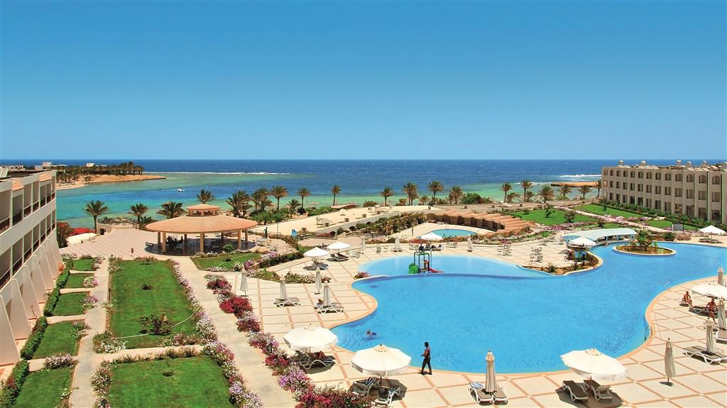 Hotel Royal Brayka Beach Resort #3
