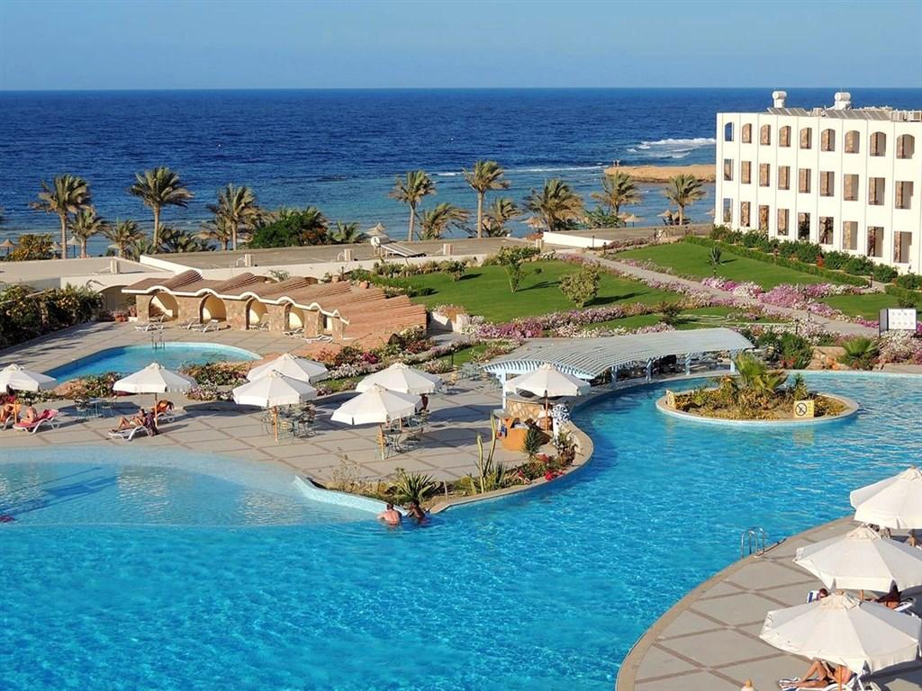 Hotel Royal Brayka Beach Resort #5
