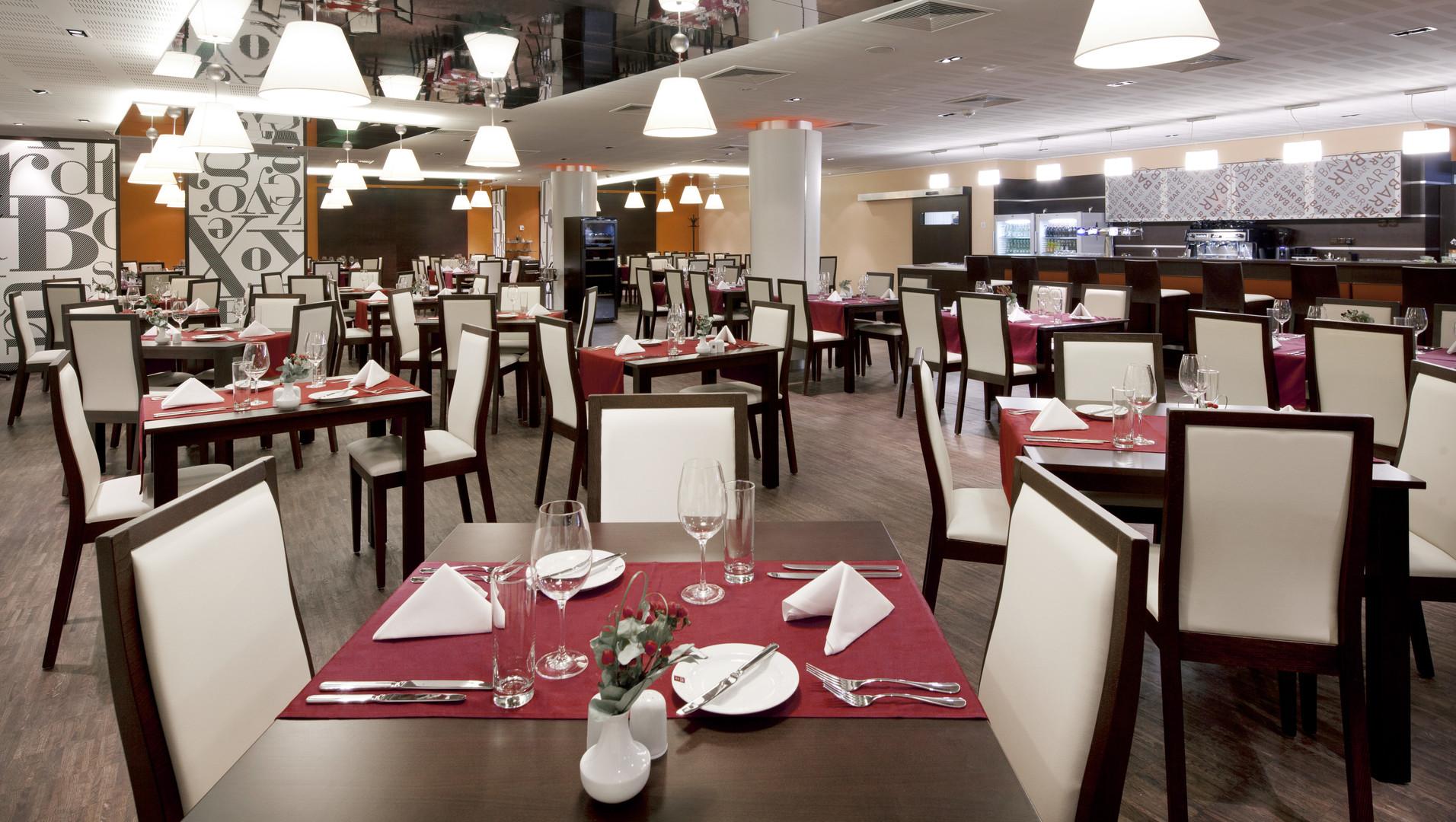 Clarion Congress hotel Olomouc #4