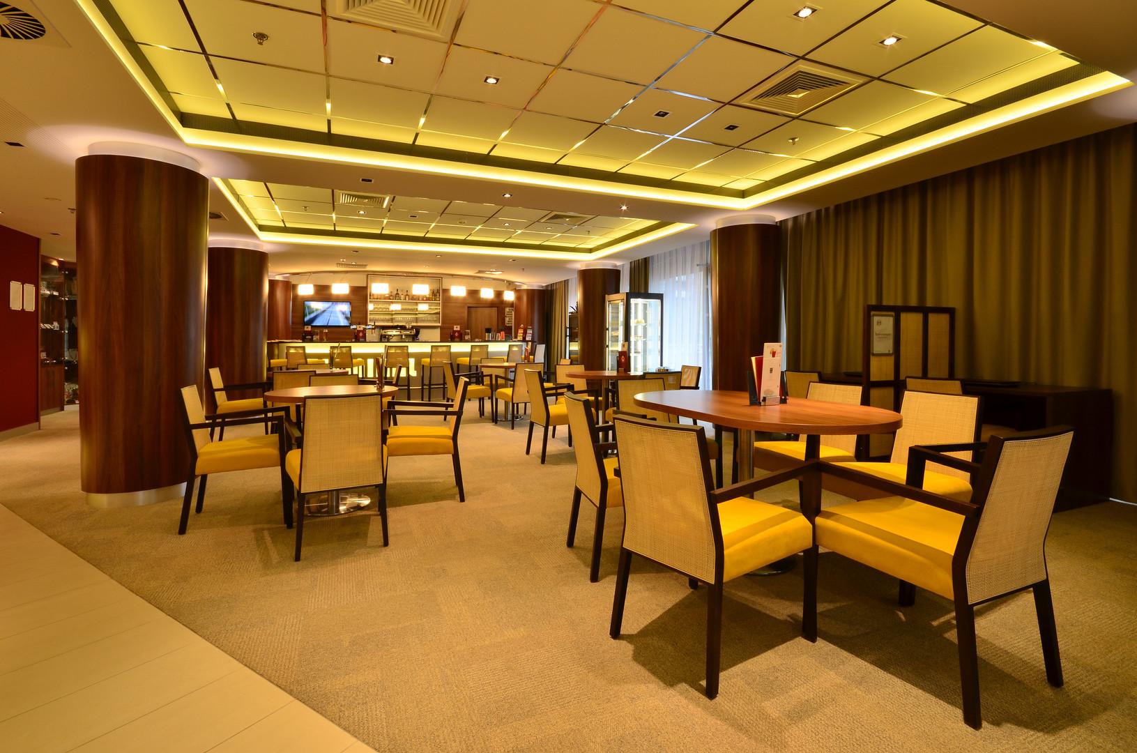 Clarion Congress hotel Olomouc #5