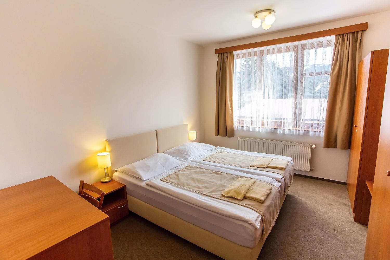 Hotel VZ Bedřichov #6